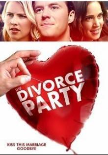 Вечеринка в честь развода